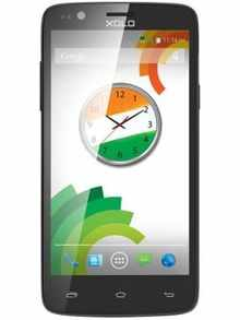 XOLO One 16GB