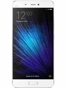 Share On Xiaomi Mi5