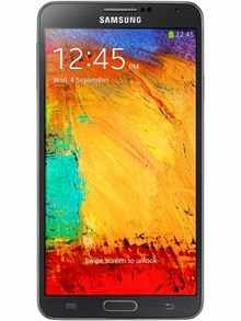 af4e993ff67 Samsung Galaxy Note 3 - Price in India, Full Specifications ...