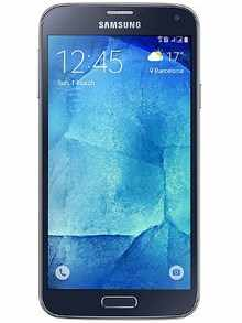 Samsung s5 neo neu