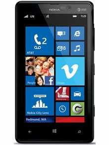 7d06bb266d7 Nokia Lumia 820 - Price in India, Full Specifications & Features ...