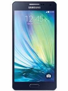low priced e54ba 0af7b Samsung Galaxy A5
