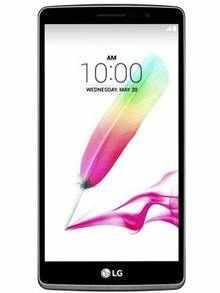 LG G4 Stylus 4G