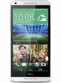 HTC Desire 816G