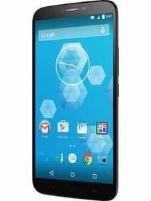 Alcatel One Touch Hero 2 Plus