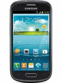 Samsung Galaxy S3 Mini VE I8200