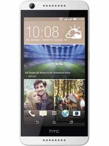htc 626g plus hd