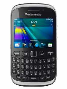download new whatsapp for blackberry 9720