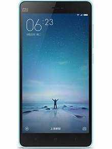 Xiaomi Mi 4C 32GB