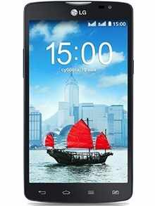 LG L80 - Price in India, Full Specifications & Features (20th Aug ...