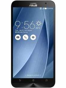 Asus Zenfone 2 ZE551ML (2GB RAM, Full HD, 16GB, 1 8GHz)