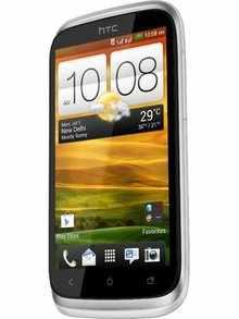 HTC DESIRE X DESCARGAR CONTROLADOR