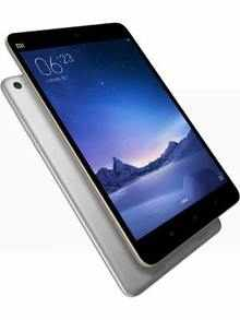 Xiaomi Mi Pad 2 Windows 64GB