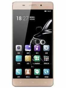 Gionee M5 Lite CDMA