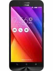 Asus Zenfone Max 2016 3GB RAM