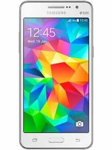 Samsung Galaxy Grand Prime 4g Price Full Specifications
