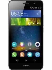 Huawei Enjoy 5