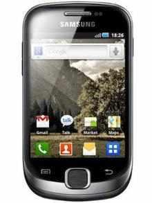 SAMSUNG GALAXY GT S5670 DRIVERS FOR PC