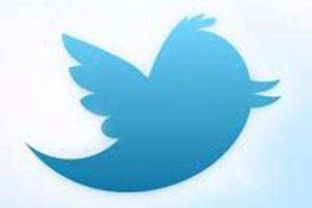 Twitter based grievance redressal service launched by UP Police