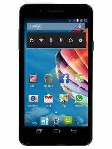 Mediacom PhonePad Duo S551U