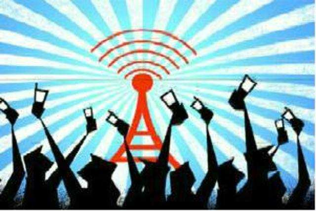 Indo-Africa ICT Expo sees Indian IT, telcos sign 10 MOUs