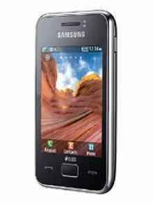 Samsung S5222 Duos