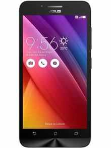 4bbb38ade0f Share On  Asus Zenfone Go