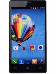 Alcatel J636D Plus
