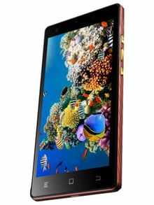 Micromax Canvas 5 Lite Special Edition