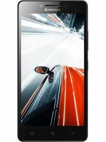 Lenovo A6000 Plus Price Full Specifications Features At Gadgets Now