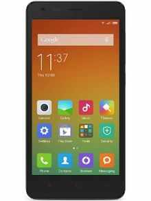 timeless design b6d99 33fd6 Xiaomi Redmi 2 Prime