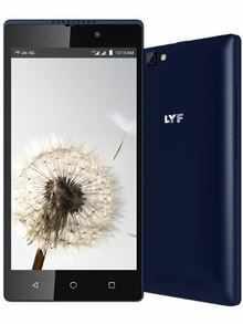 Lyf Wind 7