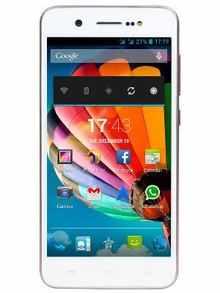 Mediacom PhonePad Duo S470