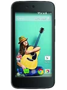 Spice Android One Dream UNO Mi-498