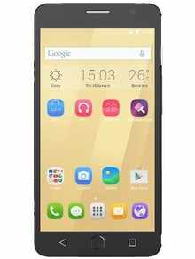 Alcatel One Touch Pop Star 5070D