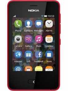 Pdf Untuk Hp Nokia Asha