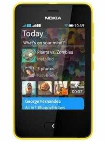 bfc47adbc Share On  Nokia Asha 502