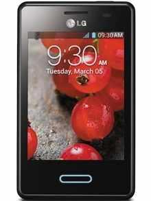 LG Optimus L3 II E430