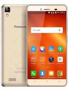 Panasonic T50