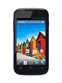 size 40 69805 d01f5 Micromax A63 Canvas Fun - Price in India, Full Specifications ...