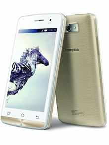 Champion My Phone 43
