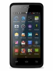 Oorie Discovery S401