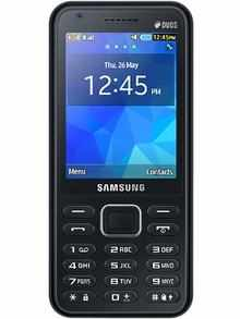 Samsung Metro Xl Price Full Specifications Features At Gadgets Now