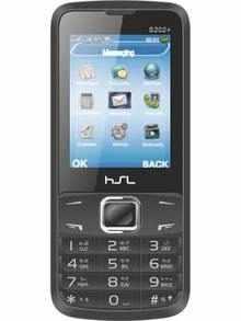 HSL S202 Plus
