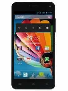 Mediacom PhonePad Duo G501