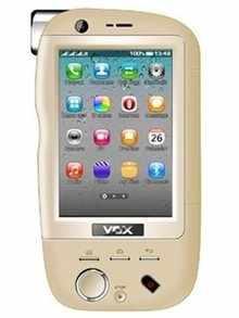 VOX Mobile DV 20