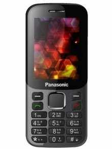 Panasonic GD25c