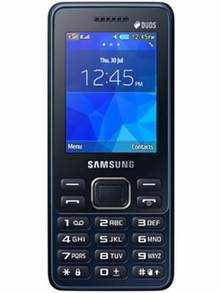 510820b2a7d98a Samsung Metro B350E - Price in India, Full Specifications & Features ...