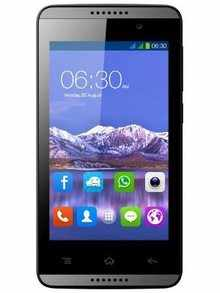 14c322f3cf0a Itel it1407 - Price, Full Specifications   Features at Gadgets Now