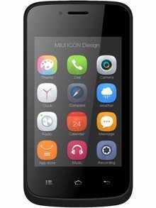 Celkon A356 3G